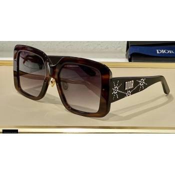 Dior Sunglasses 28 2021 (shishang-210226d28)