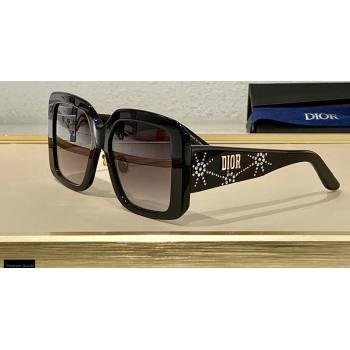 Dior Sunglasses 31 2021 (shishang-210226d31)