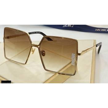 Dior Sunglasses 02 2021 (shishang-210226d02)