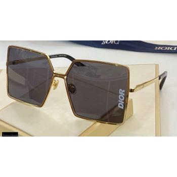 Dior Sunglasses 03 2021 (shishang-210226d03)