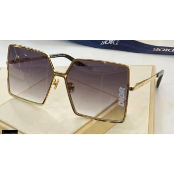 Dior Sunglasses 04 2021 (shishang-210226d04)