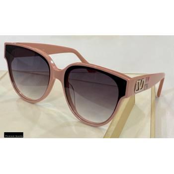 Valentino Sunglasses 07 2021 (shishang-21022625)
