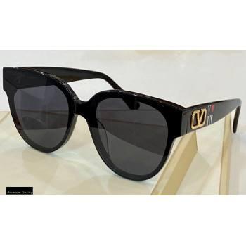 Valentino Sunglasses 08 2021 (shishang-21022626)