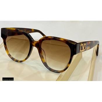 Valentino Sunglasses 09 2021 (shishang-21022627)
