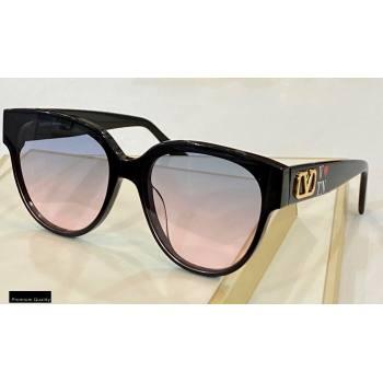 Valentino Sunglasses 11 2021 (shishang-21022629)
