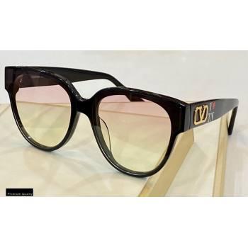 Valentino Sunglasses 12 2021 (shishang-21022630)