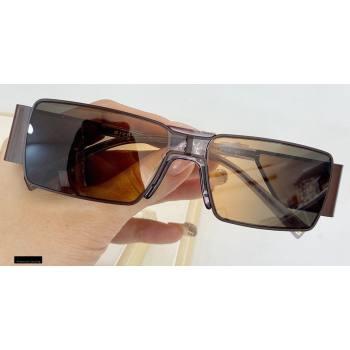 Givenchy Sunglasses 15 2021 (shishang-210226g45)