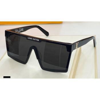 Louis Vuitton Sunglasses 32 2021 (shishang-210226l32)