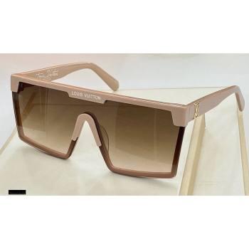 Louis Vuitton Sunglasses 34 2021 (shishang-210226l34)