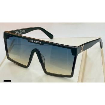 Louis Vuitton Sunglasses 36 2021 (shishang-210226l36)