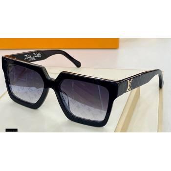 Louis Vuitton Sunglasses 24 2021 (shishang-210226l24)