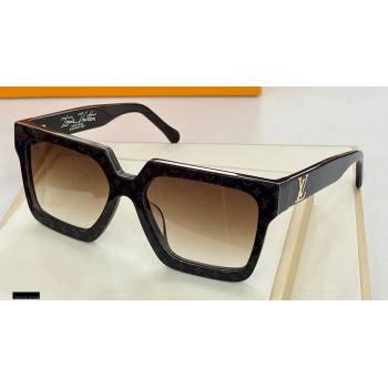 Louis Vuitton Sunglasses 26 2021 (shishang-210226l26)