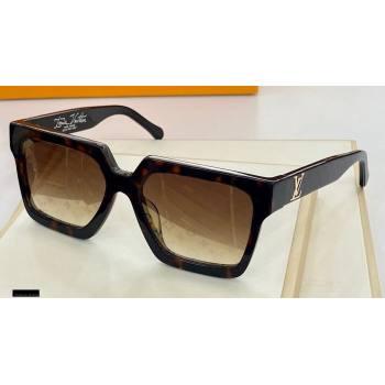 Louis Vuitton Sunglasses 27 2021 (shishang-210226l27)