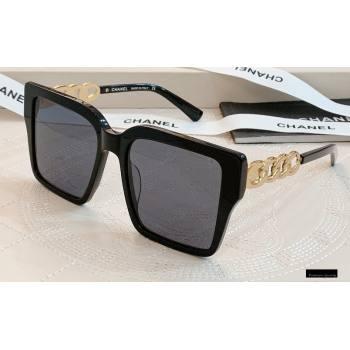 Chanel Sunglasses 13 2021 (shishang-210226c13)