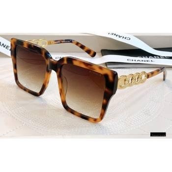 Chanel Sunglasses 19 2021 (shishang-210226c19)