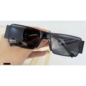Givenchy Sunglasses 16 2021 (shishang-210226g46)