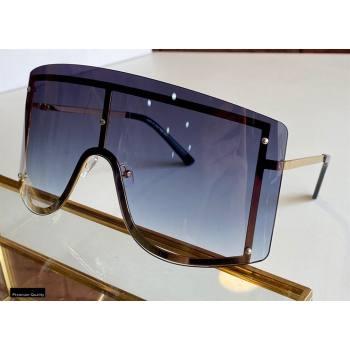 Givenchy Sunglasses 02 2021 (shishang-210226g32)