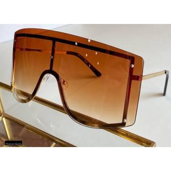 Givenchy Sunglasses 03 2021 (shishang-210226g33)
