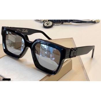 Louis Vuitton Sunglasses 04 2021 (shishang-210226l04)