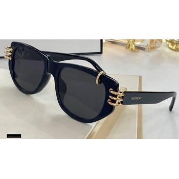Givenchy Sunglasses 11 2021 (shishang-210226g41)