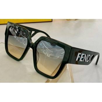 Fendi Sunglasses 29 2021 (shishang-210226f29)