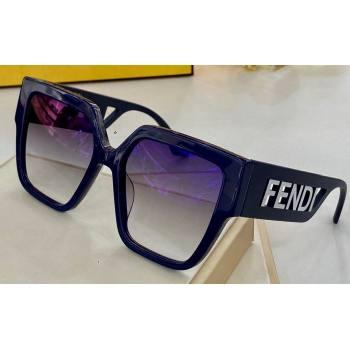 Fendi Sunglasses 31 2021 (shishang-210226f31)