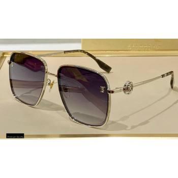 Burberry Sunglasses 08 2021 (shishang-210226b21)
