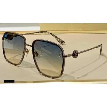 Burberry Sunglasses 10 2021 (shishang-210226b23)