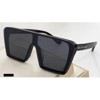 Balenciaga Sunglasses 08 2021 (shishang-210226b08)