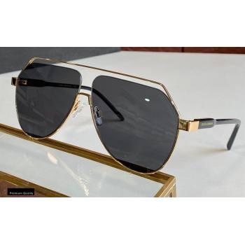 Dolce & Gabbana Sunglasses 11 2021 (shishang-210226b42)