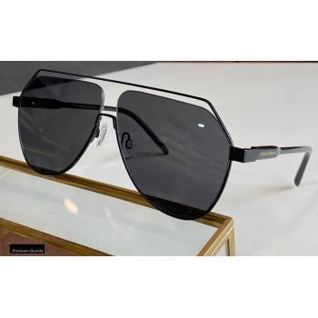 Dolce & Gabbana Sunglasses 14 2021 (shishang-210226b45)