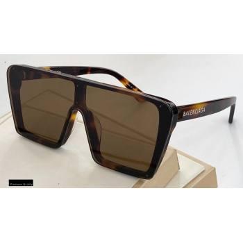 Balenciaga Sunglasses 09 2021 (shishang-210226b09)