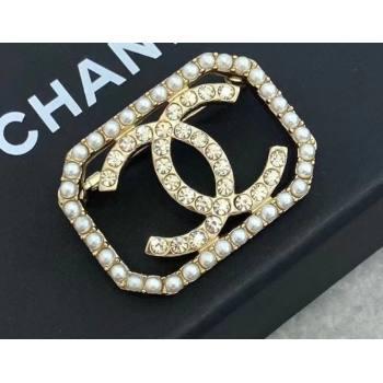 Chanel Brooch 39 2021 (YF-21030465)