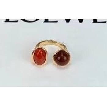 Loewe Ring 01 2021 (YF-21030483)
