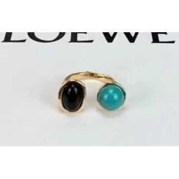 Loewe Ring 02 2021 (YF-21030484)