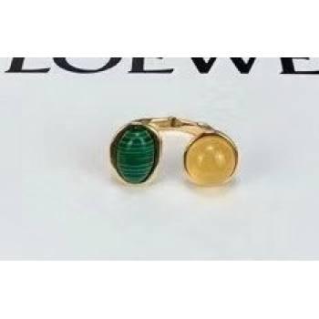 Loewe Ring 03 2021 (YF-21030485)