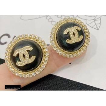 Chanel Earrings 108 2021 (YF-21030420)