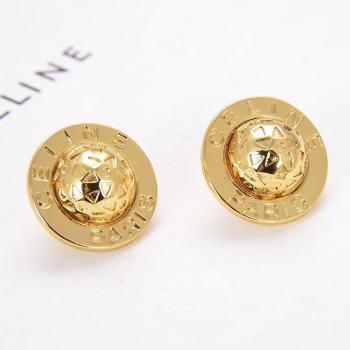 Chanel Earrings CE4860