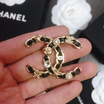 Chanel Brooch CE4971