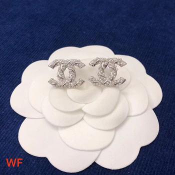 Chanel Earrings CE4422