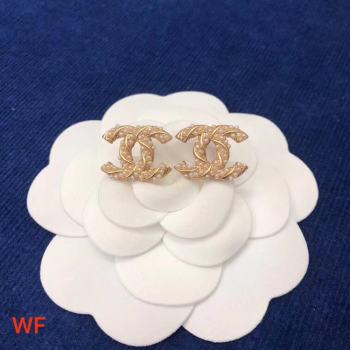 Chanel Earrings CE4423