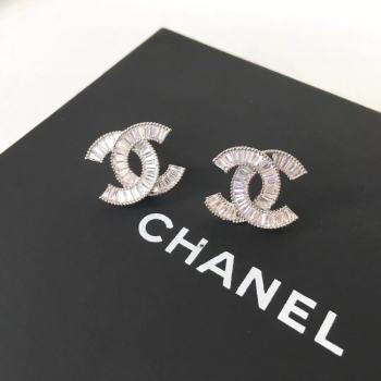 Chanel Earrings CE4668