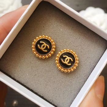 Chanel Earrings CE4825