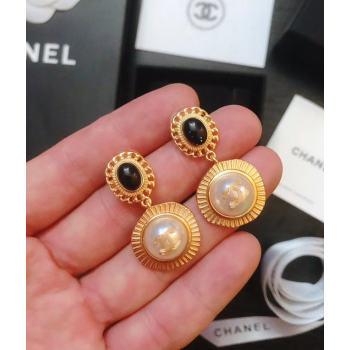 Chanel Earrings CE4982