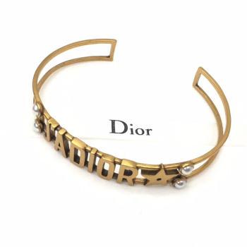 Dior Bracelet CE4455