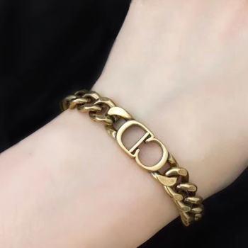 Dior Bracelet CE4794