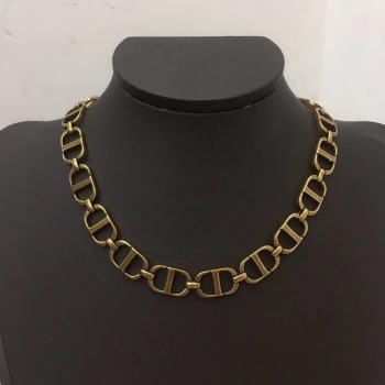 Dior Necklace CE4793