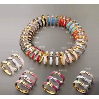 Hermes Bracelet HM6940