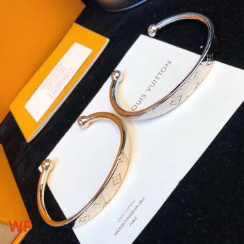 Louis Vuitton Bracelet CE4353