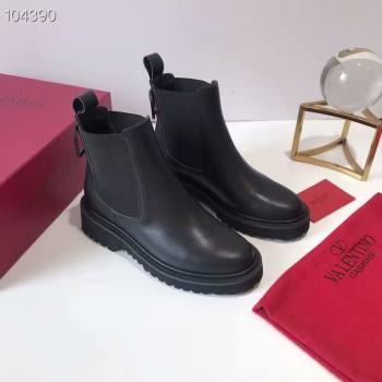 Valentino Short boots VT993JYX-1